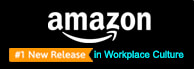 Amazon New Release in Workplace Culture